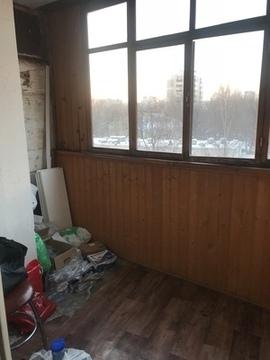 3х комнатную квартиру продам - Фото 5