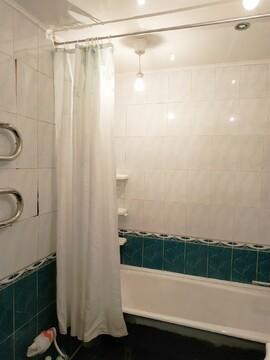 Продается однокомнатная квартира в Дзержинском - Фото 5