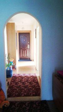 Продажа квартиры, Междуреченск, Медиков б-р. - Фото 5