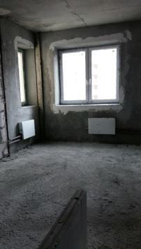Однокомнатная квартира поселок Свердловский, Щелковский район - Фото 3