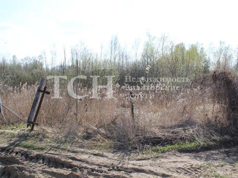 Участок, Щелковский, ш Щелковское - Фото 4