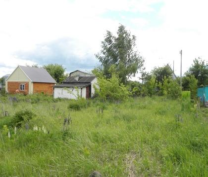 Продажа дачи, Липецк, Металлург - 4 - Фото 3