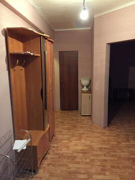 Аренда квартиры, Иркутск, Ул. Обручева - Фото 2