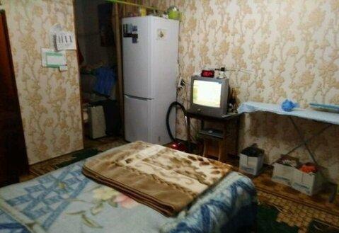 Комната в общежитии на ул.Пушкина - Фото 2