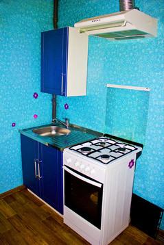 Комната на ул.Мечникова - Фото 3