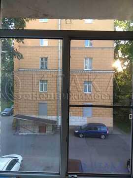 Продажа комнаты, м. Новочеркасская, Среднеохтинский пр-кт. - Фото 3