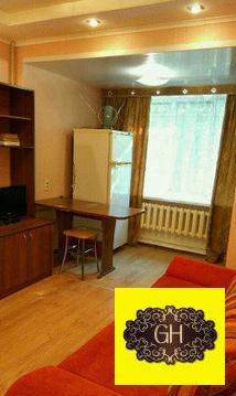 Продажа комнаты, Калуга, Ул. Товарная - Фото 3