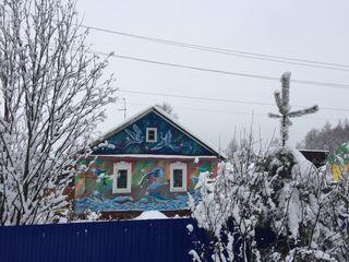 Продажа дома, Краснозатонский, Улица Трактовая - Фото 1