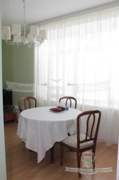 Квартира, ул. Ноградская, д.19 к.А - Фото 5