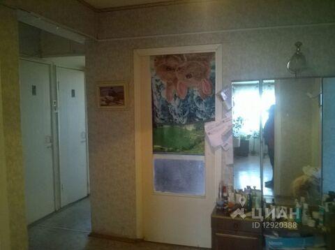 Продажа квартиры, Архангельск, Ул. Полярная - Фото 2