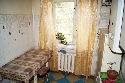 Продается дом в Наро-Фоминске на участке 6 соток ИЖС - Фото 2