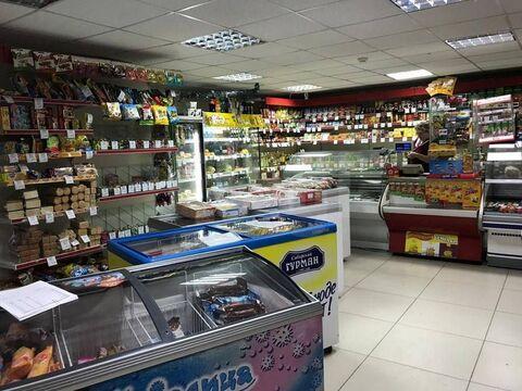 Продам готовый бизнес - Фото 4