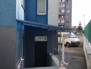 Продажа офиса, Рязань, Улица Старое Село - Фото 1
