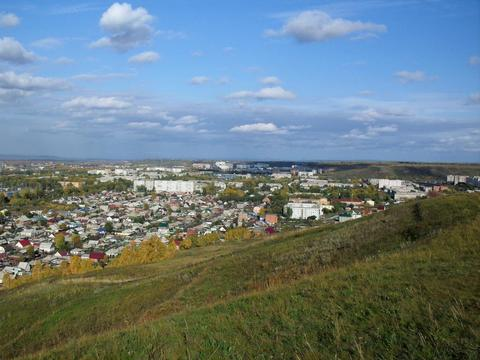 Суворовский поселок - Фото 3