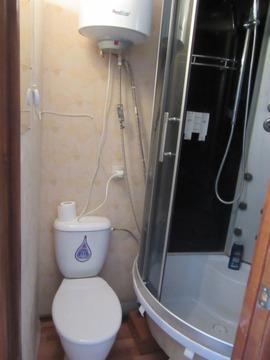 Квартира на Даурской - Фото 5