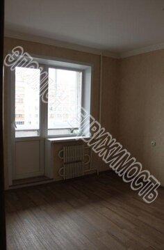 Продается 3-к Квартира ул. Хуторская - Фото 2