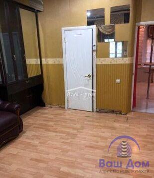 Предлагаем снять 3 комнатную квартиру в центре, Лермонтовская - Фото 4