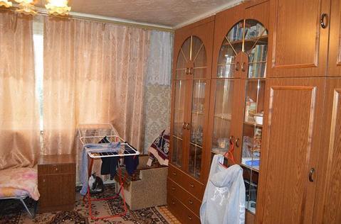 Сдаётся 2ком.-кв, в Королеве пр-т Космонавтов 35 - Фото 1