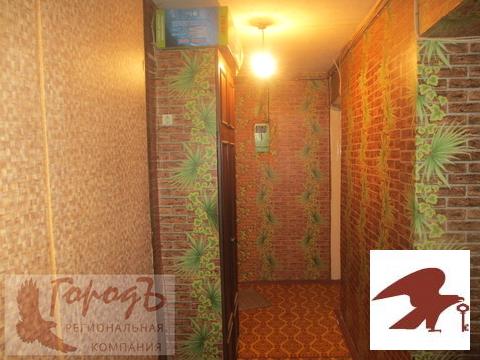 Комнаты, Садовского, д.5 - Фото 4