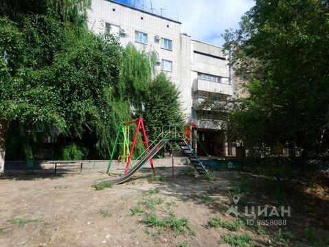 Продажа комнаты, Волгоград, Ул. Чебышева - Фото 2