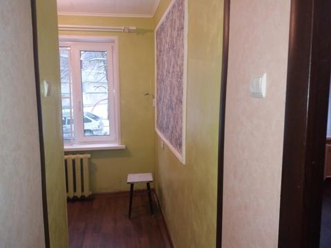 Двухкомнатная квартира по ул.Юбилейная в Александрове - Фото 4