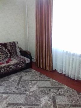 Продажа квартиры, Жуковский, Ул. Чаплыгина - Фото 3