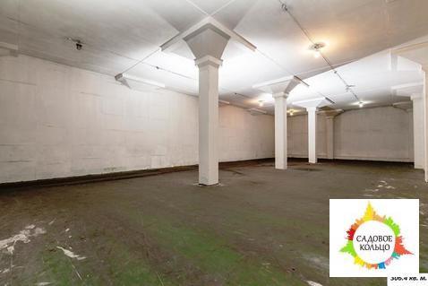 Предлагаются в аренду неотапливаемые 2-а склада в офисно складском ком - Фото 5
