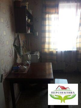 Продам квартиру ул. Ржевская - Фото 5