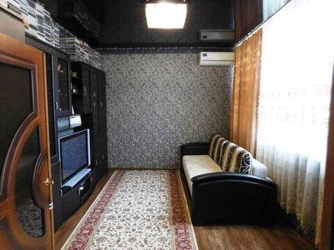 Продажа квартиры, Новороссийск, Ручейная - Фото 1