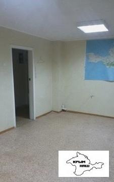Сдается в аренду офис г.Севастополь, ул. Луначарского - Фото 4