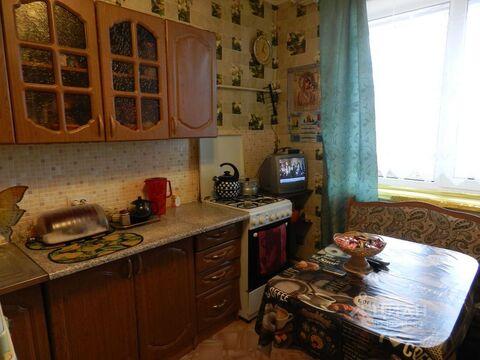 Продажа квартиры, Бузулук, Улица Котовского - Фото 1
