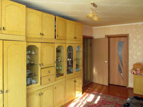Продажа: 2 к.кв. ул. Короленко, 144а - Фото 4
