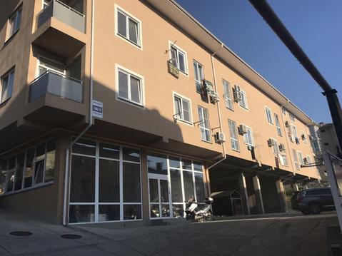 Продается квартира почти 100 кв.м - Фото 2