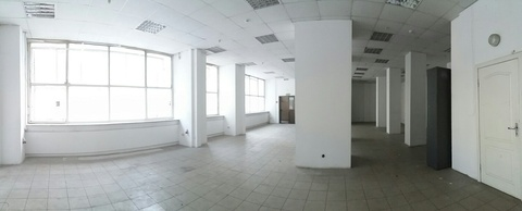 Предлагаем в аренду магазин на Спартаковской - Фото 1