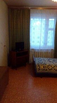 Сдам комнату в 3-комн квартире на ул.Нижняя Дуброва 33 - Фото 2