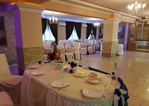 Ресторанно-гостиничный комплекс 800 м2 в аренду на въезде в Зеленоград - Фото 2