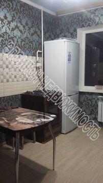 Продается 3-к Квартира ул. Черняховского - Фото 1