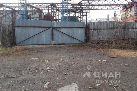 Продажа производственного помещения, Тамбов, Ул. Ипподромная - Фото 2