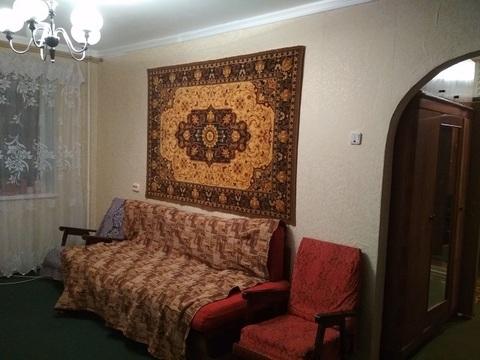 Сдается в аренду на длит. срок 2-х комнатная квартира в г.Жуковский - Фото 3