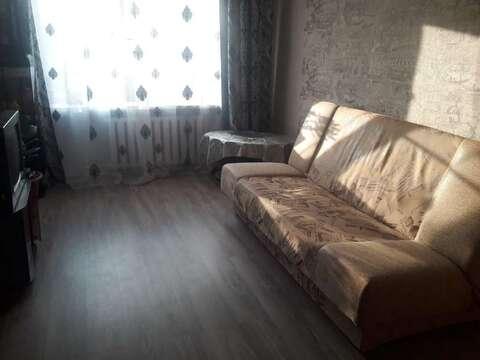 1-комн квартира в с. Ильинское по ул. Мира - Фото 4