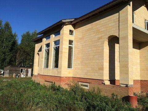 Продажа Дома Лесная пристань-2 - Фото 1