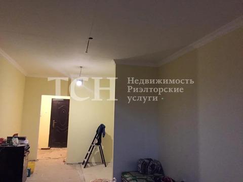 1-комн. квартира, Щелково, мкр Богородский, 1 - Фото 4
