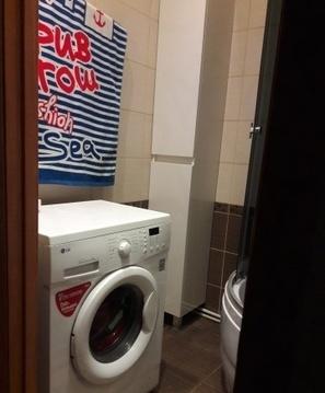 Продается 2 к квартира в г. Мытищи - Фото 2