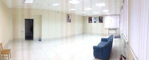 Офисное здание - Фото 3