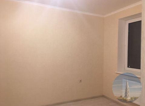 751_1. Калязин. 1-комнатная квартира 31,42 кв.м. в ЖК Берег Волги. - Фото 1