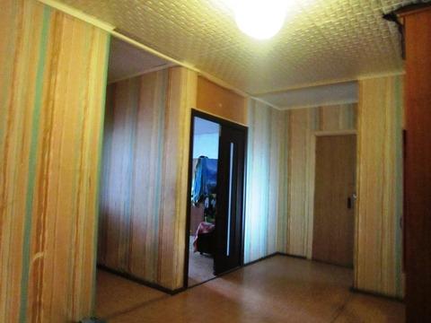 Комната 14 м2 в аренду в мкрн. Купавна, Железнодорожный - Фото 3
