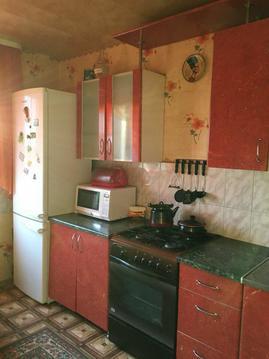 Квартира в районе станции - Фото 1