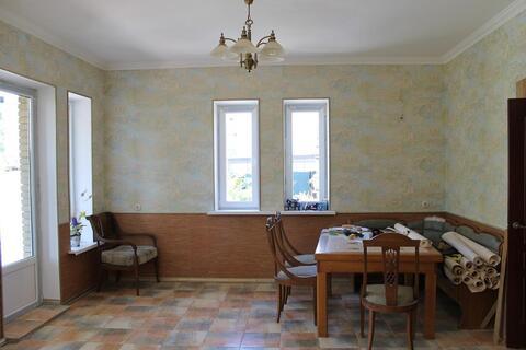 Купить Новый дом с современным дизайном в спальном районе города Кисло - Фото 5