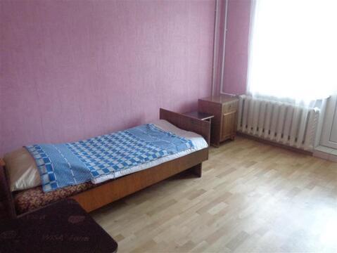 Улица П.Смородина 22; 3-комнатная квартира стоимостью 10000 в месяц . - Фото 2