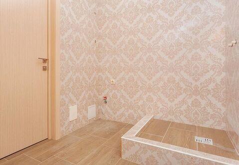 Продается таунхаус г Краснодар, ул Гимназическая, д 25 - Фото 3